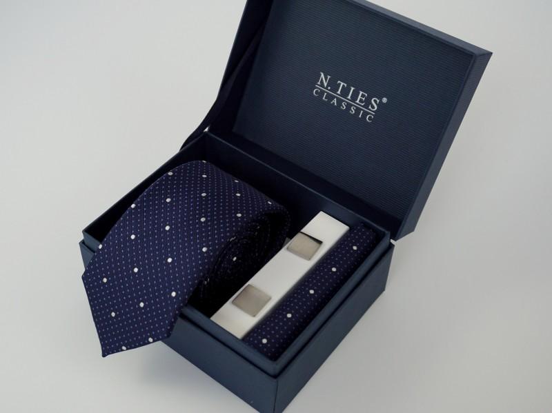 Dárkový box - kravata ad9d92f1b6
