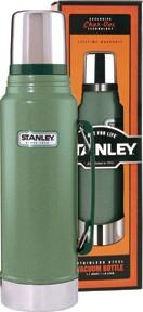 Termoska Stanley Legendary Classic c86f2798d76