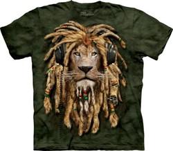 Originální trička s potiskem a2e83c57d8