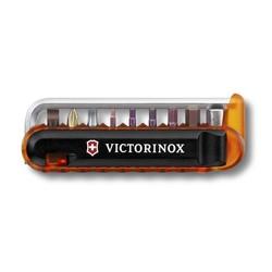 Cyklistická sada Victorinox BikeTool 5f3c84640d