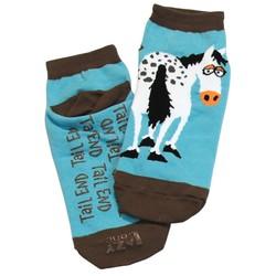 dafe0a66f39 Originální ponožky - Beary Tired
