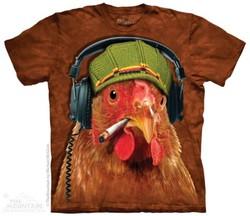 e0dee15b60b Originální trička s potiskem