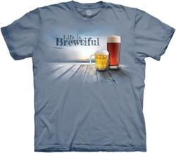 d0fb51921a0 Originální trička s potiskem